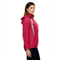 Picture of Ladies' Sirius Lightweight Jacket with Embossed Print