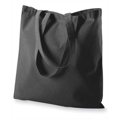 Picture of Budget Tote
