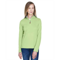 Picture of Ladies' DRYTEC20™ Performance Quarter-Zip