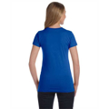 Picture of Ladies' Junior Fit T-Shirt