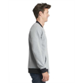 Picture of Unisex PCH Bomber Jacket