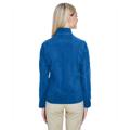 Picture of Ladies' Voyage Fleece Jacket
