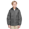 Picture of Youth Zone Protect Lightweight Jacket