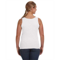 Picture of Ladies' Lightweight Tank