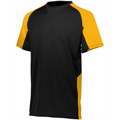 Picture of Youth Cutter Jersey