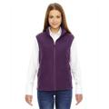 Picture of Ladies' Voyage Fleece Vest
