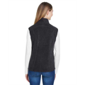 Picture of Ladies' Voyage Fleece Vest