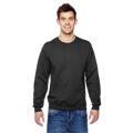 Picture of Adult 7.2 oz. SofSpun® Crewneck Sweatshirt