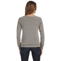 Picture of Ladies' Maniac Eco-Fleece Sweatshirt
