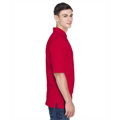 Picture of Men's Tall 5.6 oz. Easy Blend™ Polo