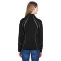 Picture of Ladies' Gravity Performance Fleece Jacket