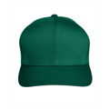 Picture of by Yupoong® Youth Zone Performance Cap