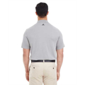 Picture of Men's 3-Stripes Shoulder Polo