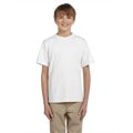 Picture of Youth 5.2 oz., 50/50 Ecosmart® T-Shirt