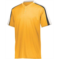 Picture of Youth Power Plus Jersey 2.0