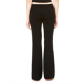 Picture of Ladies' Cotton/Spandex Fitness Pant
