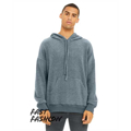 Picture of Unisex Sueded Fleece Pullover Sweatshirt