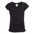 Picture of Youth Glitter T-Shirt