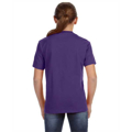 Picture of Youth Midweight T-Shirt