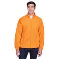 Picture of Men's Tall 8 oz. Full-Zip Fleece