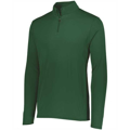 Picture of Youth Attain Quarter-Zip Pullover