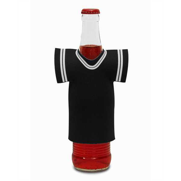 Picture of Jersey Foam Bottle Holder