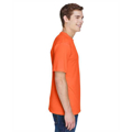 Picture of Men's Cool & Dry Basic Performance T-Shirt