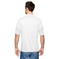 Picture of Men's 4 oz. Cool Dri® with Fresh IQ Polo