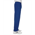 Picture of Cotton Max 9.7 oz. Fleece Pant