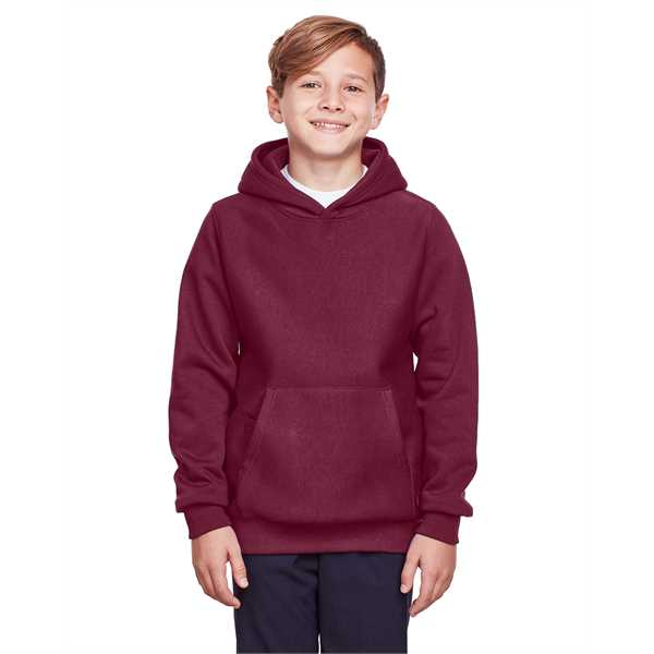 SP DARK MAROON