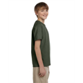Picture of Youth 5 oz. HD Cotton™ T-Shirt