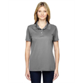 Picture of Ladies' 4 oz. Cool Dri® with Fresh IQ Polo