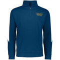 Picture of Adult Medalist 2.0 Pullover