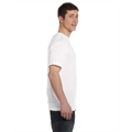 Picture of Men's Sublimation T-Shirt