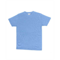 Picture of Adult Vintage Twisted Slub Jersey T-Shirt
