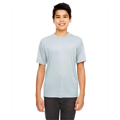 Picture of Youth Cool & Dry Basic Performance T-Shirt