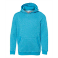 Picture of Youth Glitter French Terry Pullover Hood
