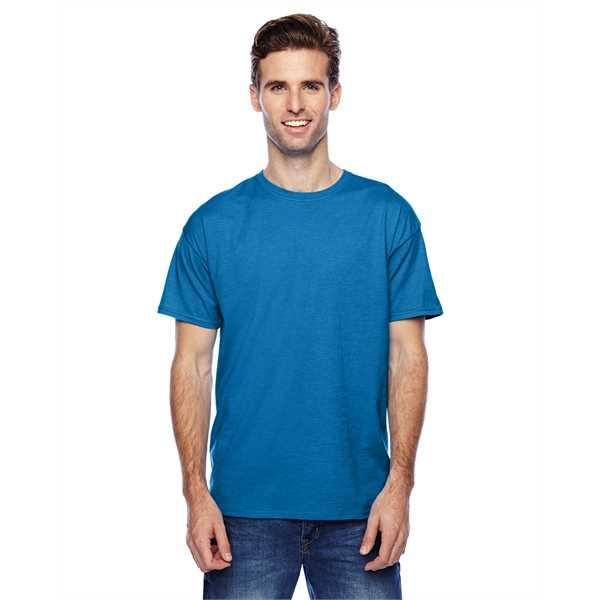 NEON BLUE HTHR
