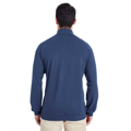 Picture of Men's Quarter-Zip Club Pullover