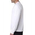 Picture of Adult Cool DRI® with FreshIQ Long-Sleeve Performance T-Shirt
