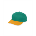 Picture of 6-Panel Cotton Twill Low Profile Cap