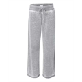 Picture of Ladies' Zen Pant