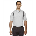 Picture of Men's Eperformance™ Venture Snag Protection Polo