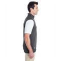 Picture of Men's Quarter-Zip Club Vest